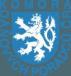 logo komora danovych poradcu CR